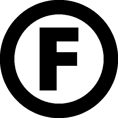 FooCorp